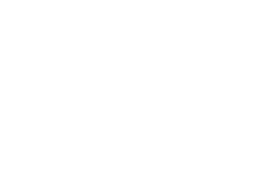 Area Construction