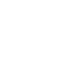 Bradford Homes Logo
